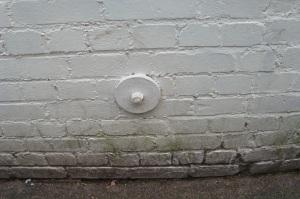 Factory wall bolt